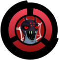 Attacknet (ghoul arachnet)
