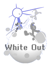 12-whiteoutmappng.png