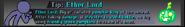 Screenshot from 2013-12-04 20:16:59