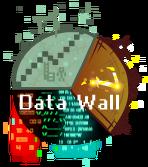 Datawall