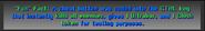 Screenshot from 2013-12-04 19:46:34
