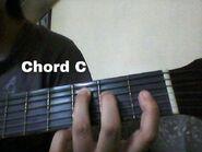 Guitartut c