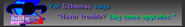 Screenshot from 2013-12-04 20:11:47