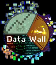 17-datawallmappng.png