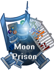 18-moonprisonmappng.png