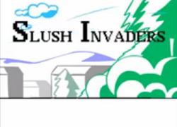 SlushInvaderCard.png