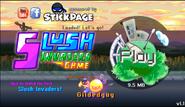 Startgame1