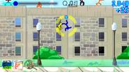 Slusher screenshot