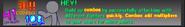 Screenshot from 2013-12-04 20:00:28
