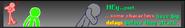 Screenshot from 2013-12-04 20:01:56