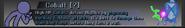 Screenshot from 2013-12-04 20:16:19