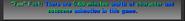Screenshot from 2013-12-04 19:44:03