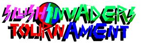 SIT Logo.png