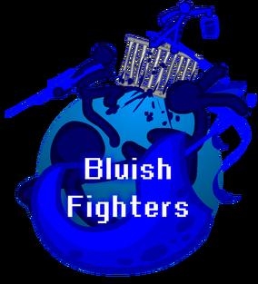 15-bluishfightersbossmap.png