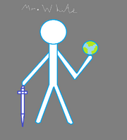 Mr.White.png