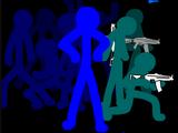 Slush Invaders (group)