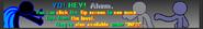 Screenshot from 2013-12-04 19:58:33