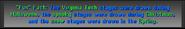 Screenshot from 2013-12-04 19:45:14