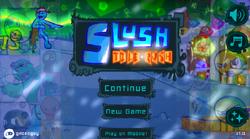 Slush Tile Rush Title.png