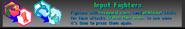 Screenshot from 2013-12-04 20:07:56