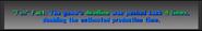 Screenshot from 2013-12-04 19:44:13