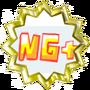 NG+ Mode, The hardest one Yet!