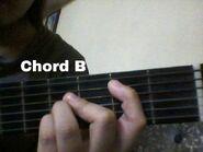 Guitartut b