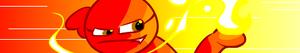 Hellfire's Ultra image.
