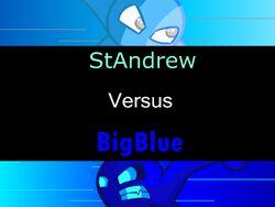 StAndrew vs. BigBlueUntitled.jpg