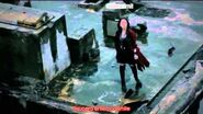 KOTOKO - Light My Fire (Shakugan no Shana Final OP)