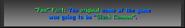 Screenshot from 2013-12-04 19:47:12