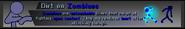 Screenshot from 2013-12-04 20:17:11