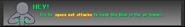 Screenshot from 2013-12-04 20:01:33