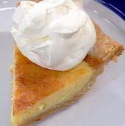 Buttermilk Pie.png