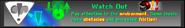 Screenshot from 2013-12-04 19:58:45