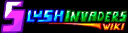 Slush Invaders Wiki