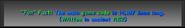 Screenshot from 2013-12-04 19:47:01