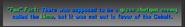Screenshot from 2013-12-04 19:43:29