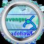 Spawntornahawk