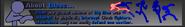Screenshot from 2013-12-04 20:18:08