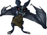 Bat guard