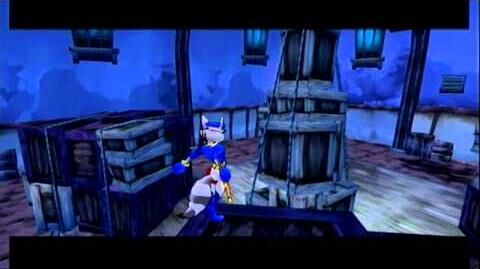 Sly_3-_Honor_Among_Thieves_(PS3)_Part_2_-_Hazard_Room