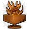 Trophy - Fiery Fox.png