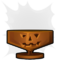 Trophy It'sHalloween.png