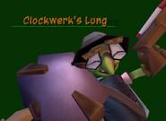Clockwerk lung 1