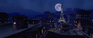 Paris from Sly 1 (2)