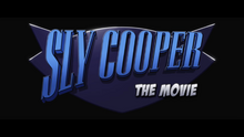 Sly Cooper movie logo.png