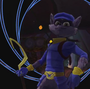 Sly42.png
