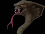 Cobra (Sly 2: Band of Thieves)