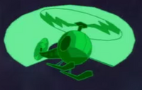 RC chopper Thief Meter from Sly 2.png